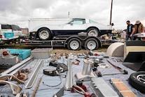 011 2019 Super Chevy Show Memphis Swap Meet