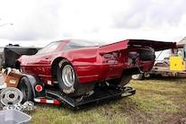 021 2019 Super Chevy Show Memphis Swap Meet