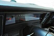 011 Pro Touring 1970 Chevy Nova