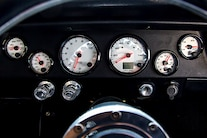 024 1966 Chevy Nova Street Machine