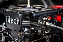034 1966 Chevy Nova Street Machine