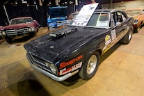 091 2018 Mcacn Chevy Image Gallery