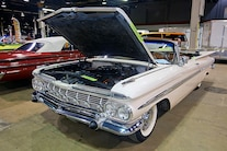 085 2018 Mcacn Chevy Image Gallery
