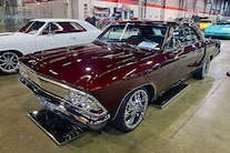 081 2018 Mcacn Chevy Image Gallery