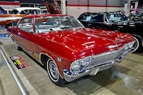 080 2018 Mcacn Chevy Image Gallery