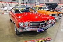 079 2018 Mcacn Chevy Image Gallery