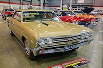 078 2018 Mcacn Chevy Image Gallery