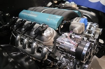 Week To Wicked Cpp Axalta Super Chevy Chevelle Day 2 Suspension Blueprint 427 Ls3 Install 143