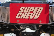 Week To Wicked Cpp Axalta Super Chevy Chevelle Day 2 Suspension Blueprint 427 Ls3 Install 127
