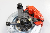 047 Week To Wicked Cpp Axalta Super Chevy Chevelle Day 2 Suspension Brakes Spindle Assembly