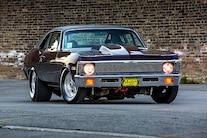 002 1972 Street Strip Nova