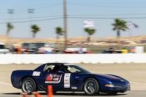 28 2016 Drive Optima Las Vegas 2004 Corvette
