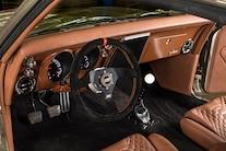 010 1968 Patina Pro Touring Camaro B