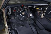 011 1968 Patina Pro Touring Camaro