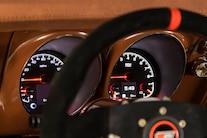 013 1968 Patina Pro Touring Camaro B