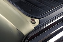 032 1968 Patina Pro Touring Camaro
