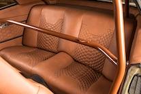 038 1968 Patina Pro Touring Camaro