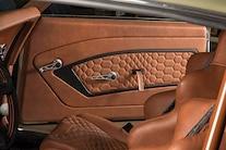 039 1968 Patina Pro Touring Camaro