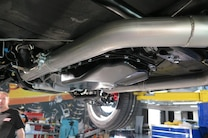 022 Week To Wicked Day 5 Chevelle Exhaust Done