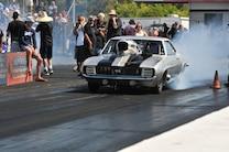 159 Super Chevy Show Palm Beach Florida 2016 Sunday Car Show Drag Race Afternoon