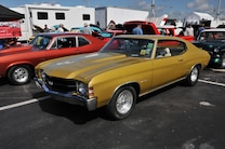 153 Super Chevy Show Palm Beach Florida 2016 Sunday Car Show Drag Race Afternoon