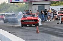 120 Super Chevy Show Palm Beach Florida 2016 Sunday Car Show Drag Race Afternoon