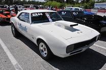 105 Super Chevy Show Palm Beach Florida 2016 Sunday Car Show Drag Race Afternoon
