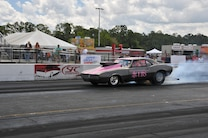 083 Super Chevy Show Palm Beach Florida 2016 Sunday Car Show Drag Race Afternoon