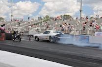 081 Super Chevy Show Palm Beach Florida 2016 Sunday Car Show Drag Race Afternoon