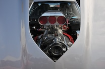025 Super Chevy Show Palm Beach Florida 2016 Sunday Car Show Drag Race Afternoon