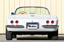 03 1962 Corvette C1 Gendelman