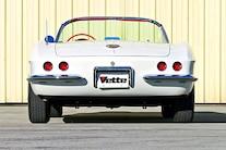 05 1962 Corvette C1 Gendelman