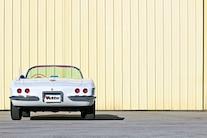 07 1962 Corvette C1 Gendelman