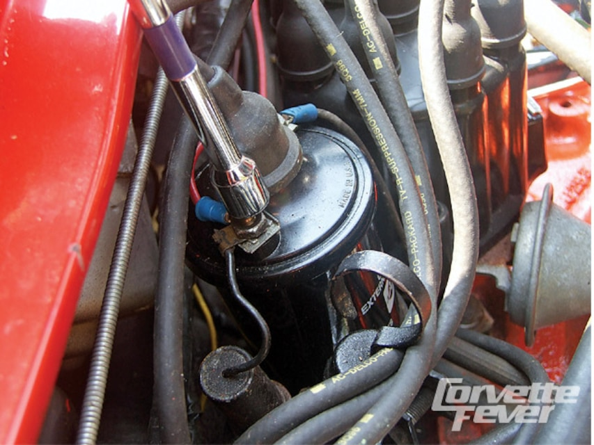 corp_0905_01_z corvette_ignition_coil_troubleshooting_guide