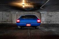 042 Street Strip 1969 Chevelle
