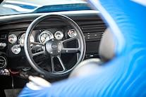 016 Street Strip 1969 Chevelle