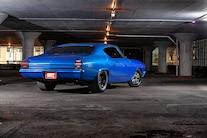 005 Street Strip 1969 Chevelle