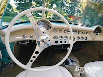 Corp_0901_04_z 1957_chevy_corvette_long_distance Steering_wheel
