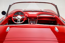 16 1960 C1 Corvette Supercharged Lt4 Eisenbeisz