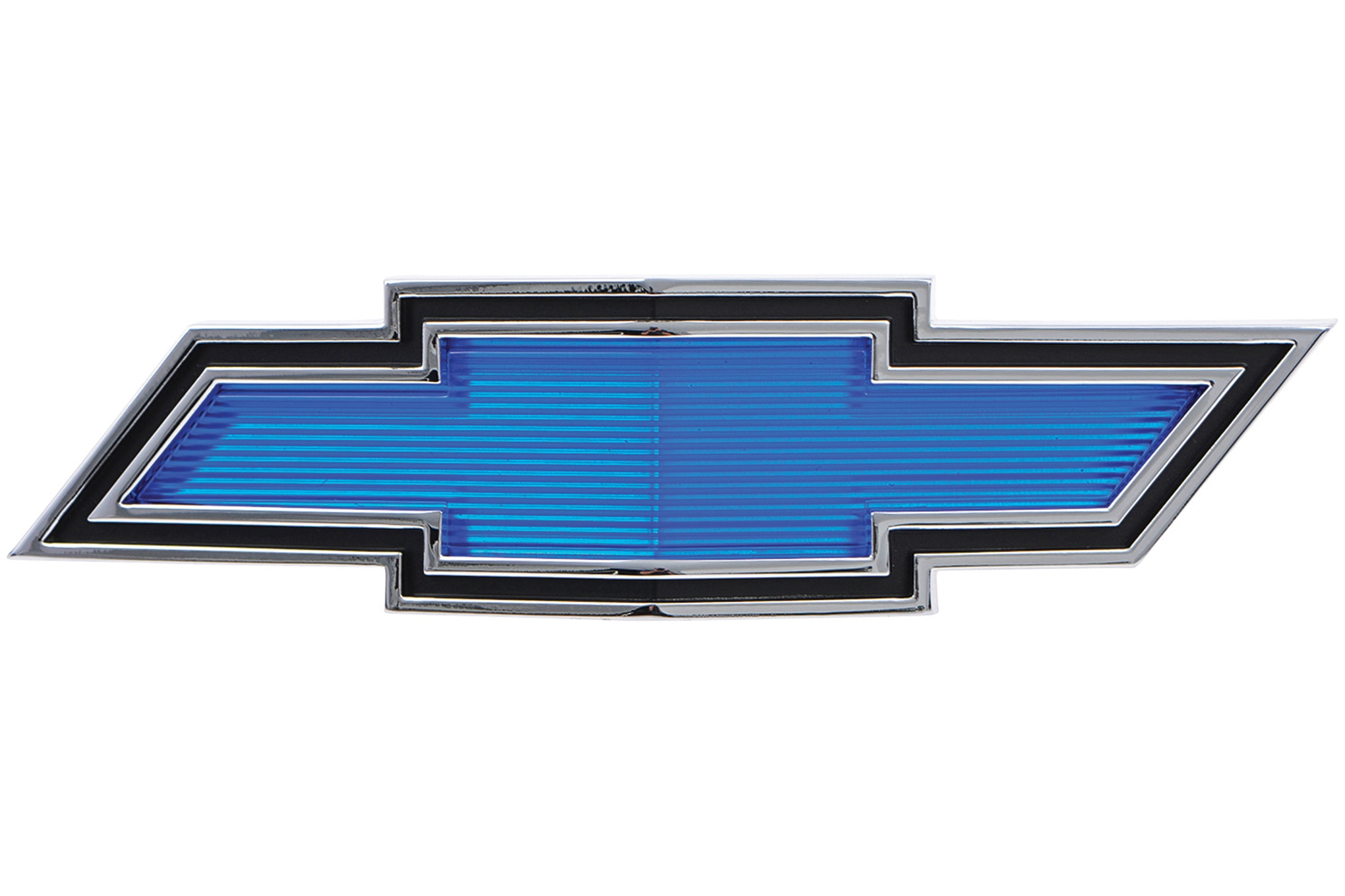 001 Bow Tie Badge