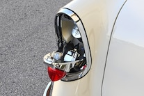 005 1956 Chevy LS Custom Bel Air