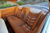 011 1956 Chevy LS Custom Bel Air