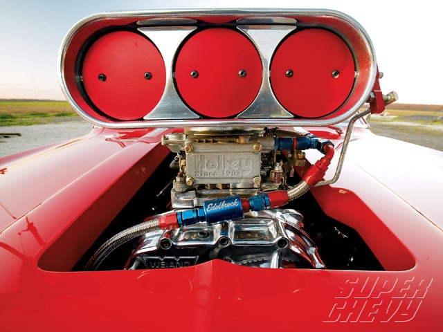 Sucp_0904_02_z 1968_chevy_camaro_RS Blower