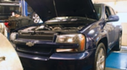 Trailblazer SS Bolt-Ons - Top-End Mods Produce A 147 RWHP Gain