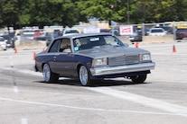 004 Chevy Malibu