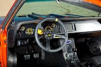 012 1966 Pro Touring Chevelle