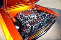 022 1966 Pro Touring Chevelle
