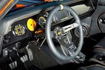 026 1966 Pro Touring Chevelle