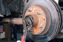 Camp_0902_06 Third_generation_camaro_brake_upgrade Rotors