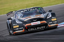 2016 Callaway Competition Corvette Win Adac Gt Master Race Lausitzring 007